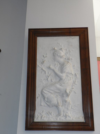 tableau femme de platre [1024x768].JPG