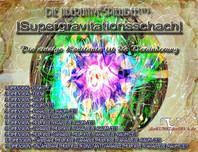 Supergravitationsschach