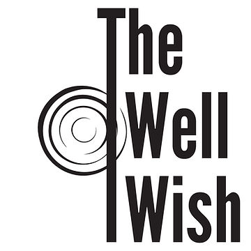 "The Well Wish ""Of Heart And Mind"" EP"