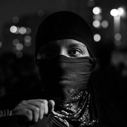 Black Bloc SP