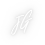 JG-icon-MEDIUM.png