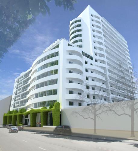 1 Архитектура жилого дома.jpg
