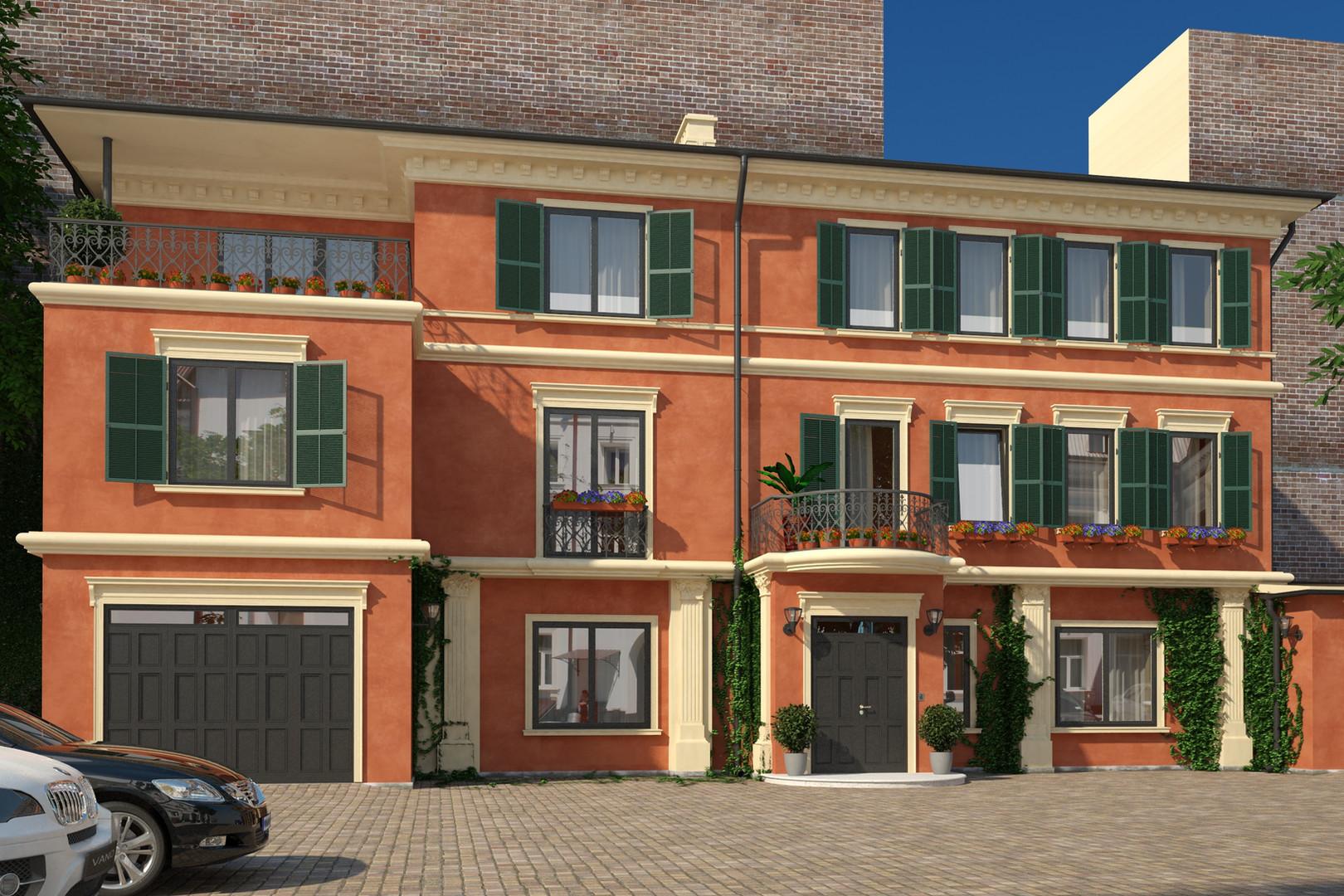 4 Апартаменты архитектура.jpg