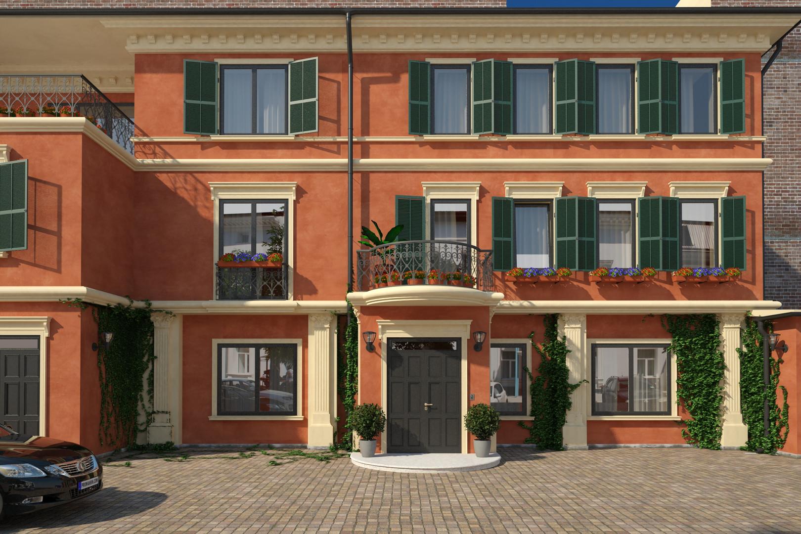 3 Проект апартаменты.jpg
