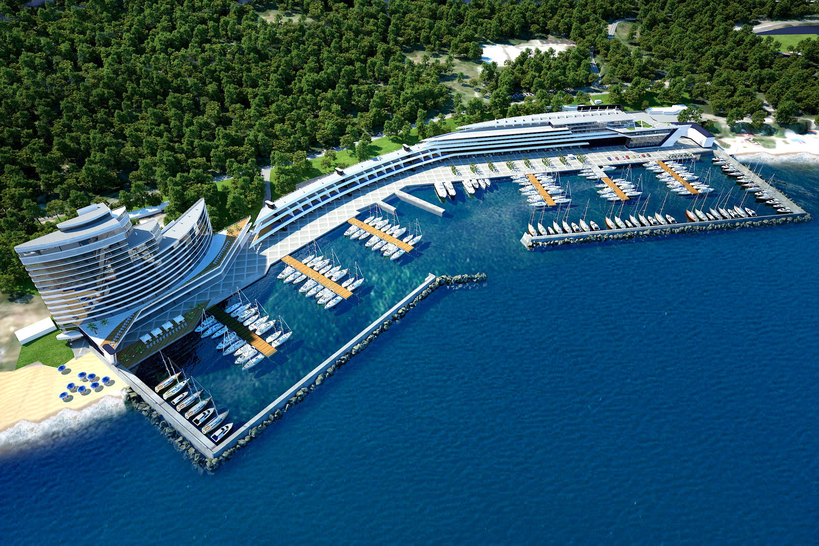8 Архитектура яхт-клуб.jpg