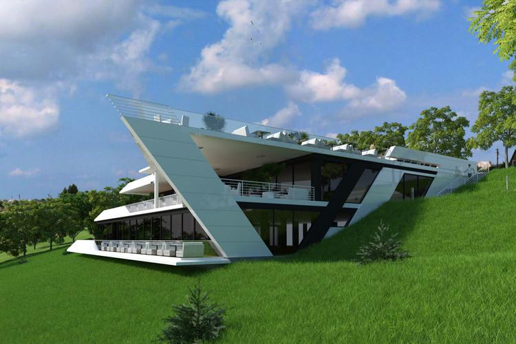 4 Архитектура кафе.jpg