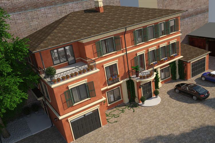6 Проект жилого дома.jpg