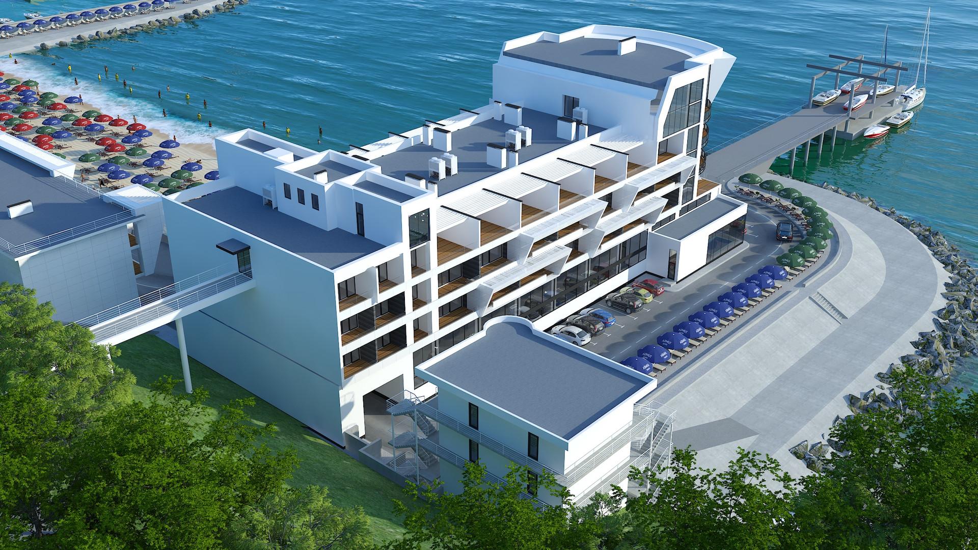 6 Яхт-клуб побережье.jpg