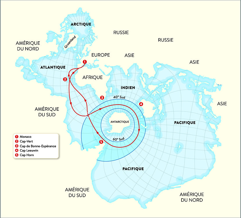 Exe - CARTE OCEAN PARCOURS ExpOSC FR-R.j