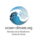 Logo_ocean-climate.org-membre.eps.png