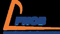 logo_gran_transparent.png