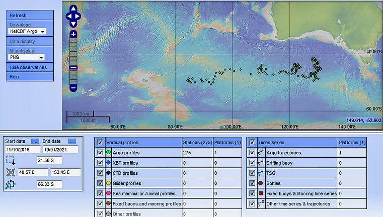 Argo_float-Screenshot-19jan21.jpg