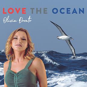 CD-LOVE_THE_OCEAN-Olivia_Dorato-Recto.pn