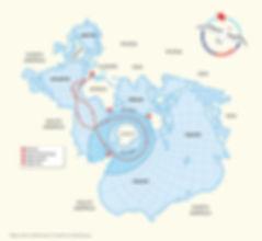 Parcours-OceanoScientific-EV-Logo-©-Lt.j