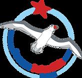 LogoOSC-France.png