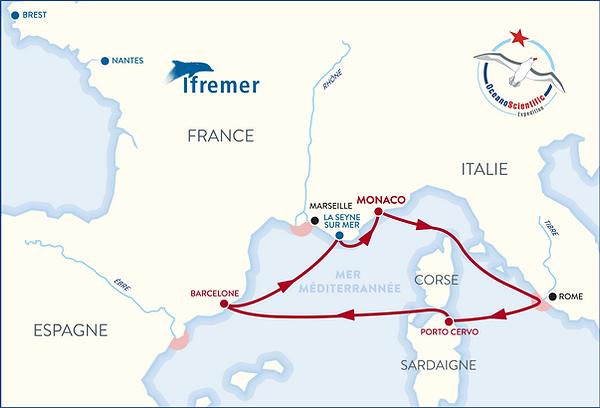 EOCM20-Carte_parcours-21oct20.png