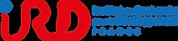 NEW-Logo_SD_IRD.png