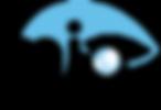 Logo-MIO.png