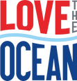 Logo_LOVE_THE_OCEAN.png