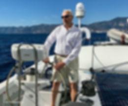 OCEAN_PEARL-Y.Griboval-Monaco-2R-©-28sep