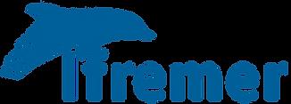 Logo-Ifremer_2020-Bleu_RVB.png