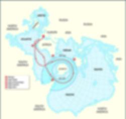 Exe - CARTE OCEAN PARCOURS ExpOSC GB-R.j