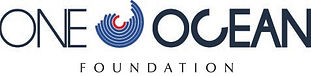 Logo-One_Ocean.jpg
