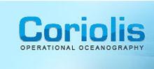 Logo-Coriolis.jpg