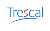 TRESCAL-logo-reference.png