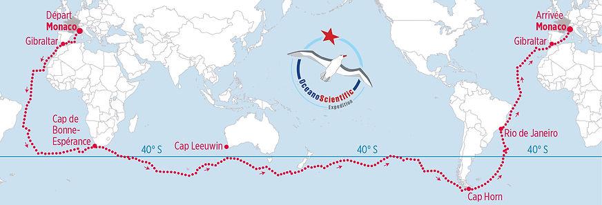 Carte-Expedition_OceanoScientific_2016-1