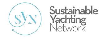 Logo-SYN.jpeg