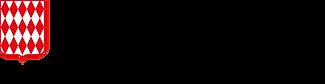 Logo Bettina.png