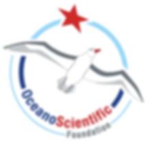 LogoOSC-Foundation-Pt.jpg