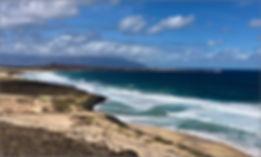 1-Reperage_Mindelo-Praia_Grande-29oct18.