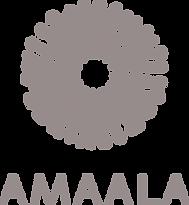 Logo-AMAALA-SFD-Corporate.png