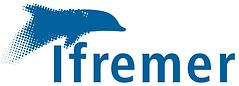 Logo-Ifremer-VersionBleue-2018.png