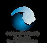 Logo_ocean-climate.org-member.eps.png