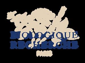 Logo-Biologique_Recherche.png