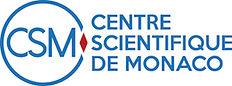 Logo CSM New.jpg