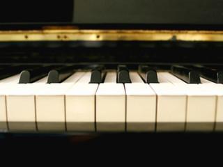 มาต่อกันกับทฤษฎีดนตรี Major Scale Key E , B , F# และ C#