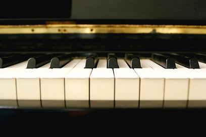 piano movers - speciatly item movers nj