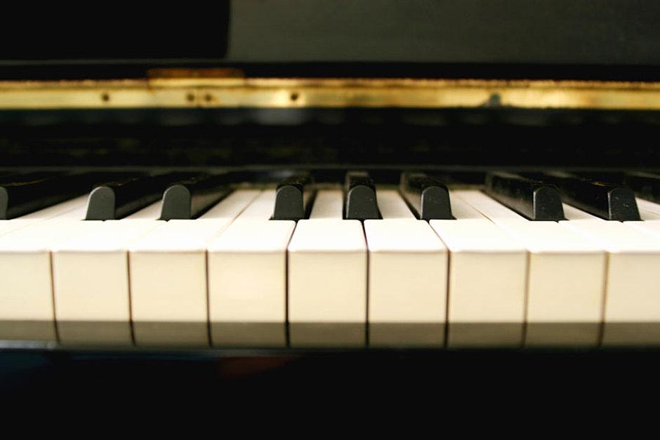 Houston musician united states scott easterwood for Piano dance music 90 s