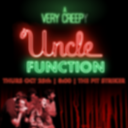 uncle function - 2018 - 25th square.png