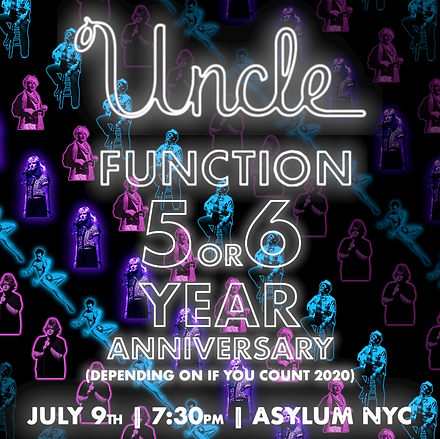 uncle function - july 2021 - square.png