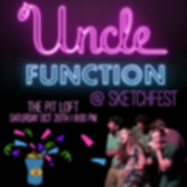 uncle function - 2018 - 20th square.png