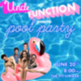 uncle function - 2019 - june - square .p