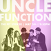 Uncle Function's Next Function