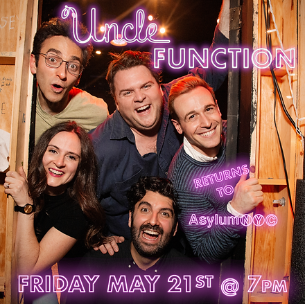 uncle function - may 2021 - square.png