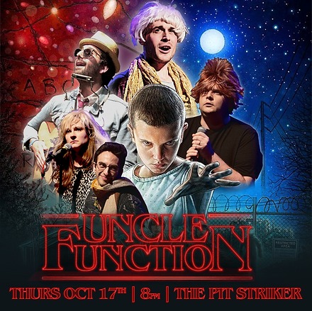 uncle function stranger things square.pn