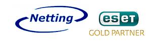 Netting-ESET.png